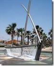 Valencia-fontein